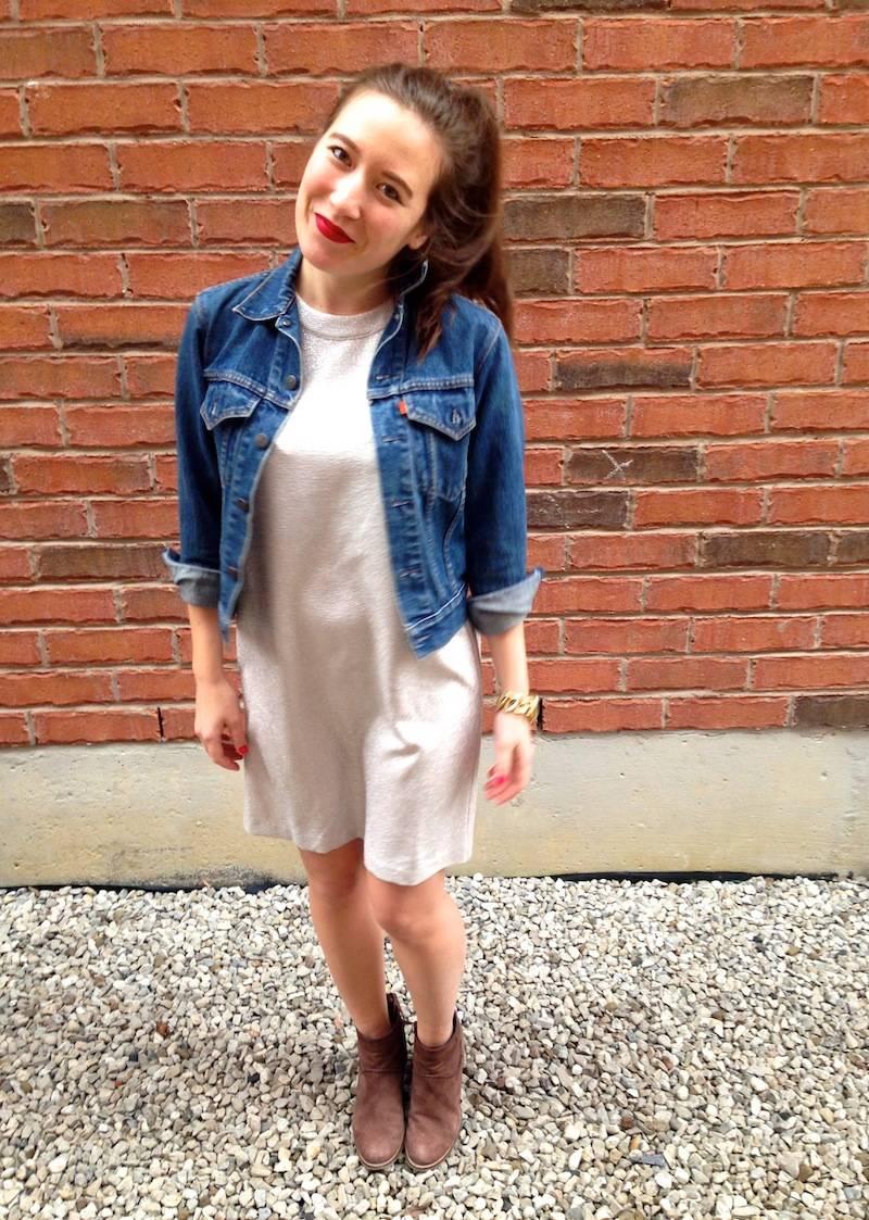 t-shirt-dress-2