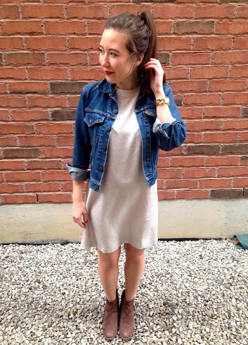 t-shirt-dress-4
