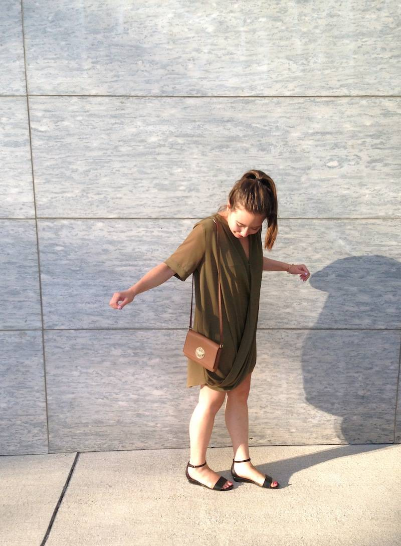 olive-dress-2