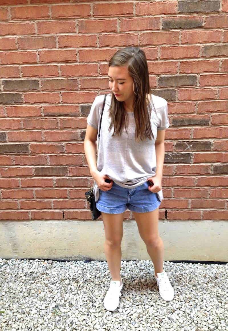 how-to-wear-sneakers-2