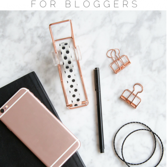 Are you a blogger or entrepreneur who gets distracted working at home? It's hard to stay focused when things like social media break your productivity and good habits. Check out my best tips and ideas to eliminate distractions as a blogger. Click through to read the post now and save it for others to read too!