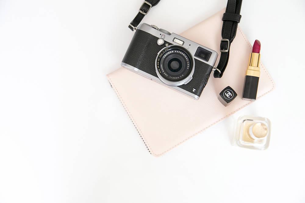 free-styled-stock-photos-7