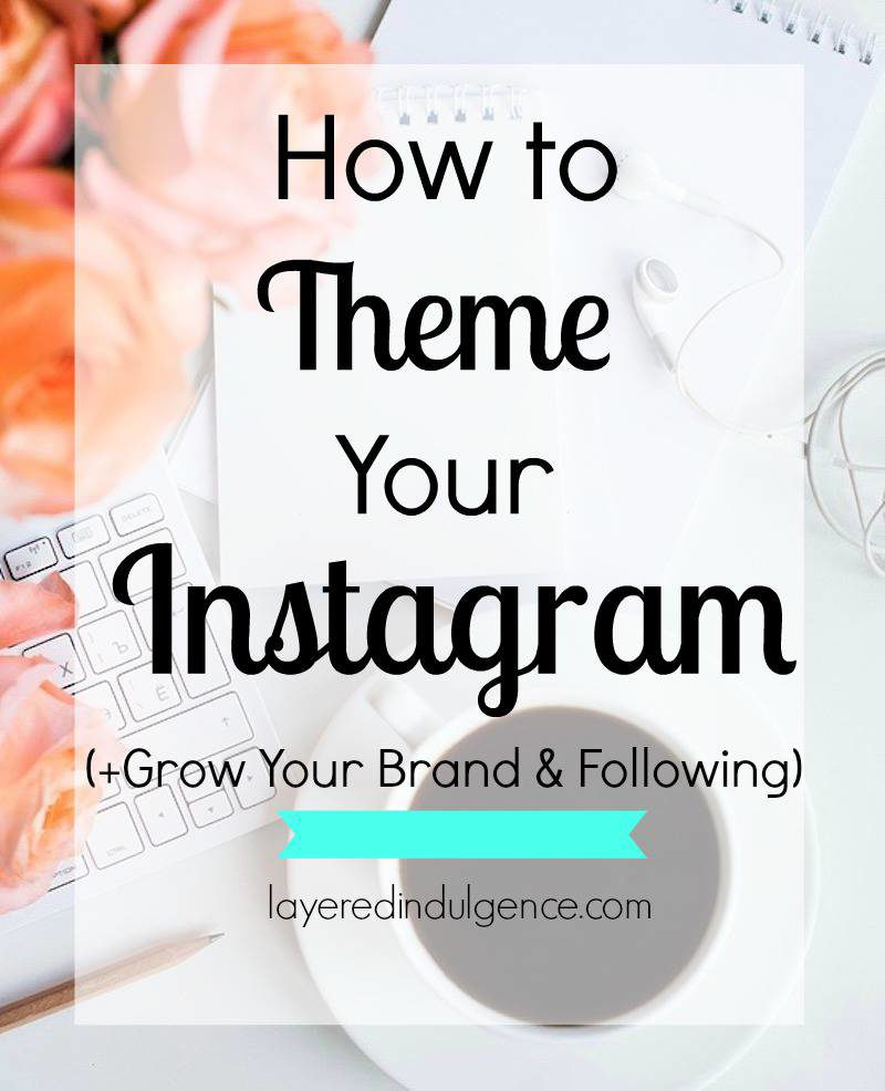 how-to-theme-instagram