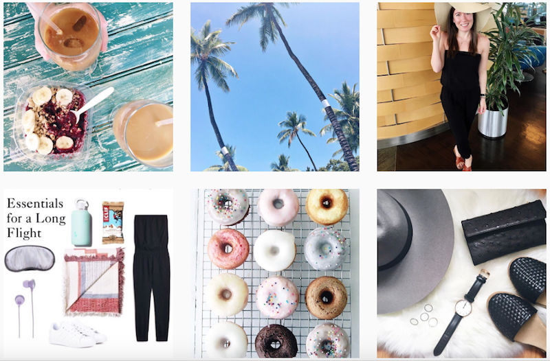 how-to-theme-instagram-KB