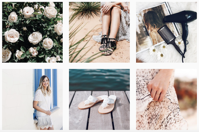 how-to-theme-instagram-SB