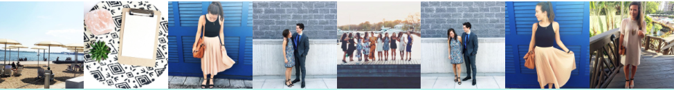 start-a-blog-instagram