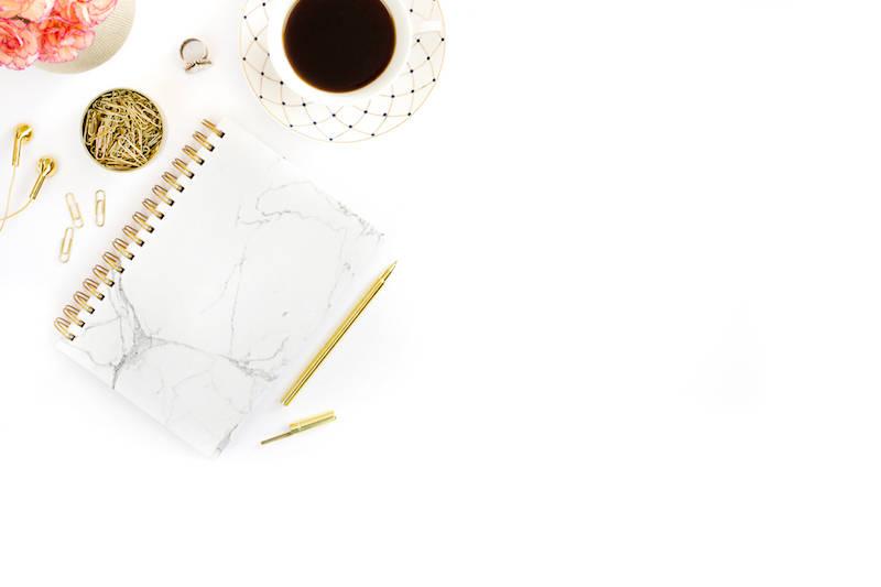 stay-organized-as-blogger-jpg