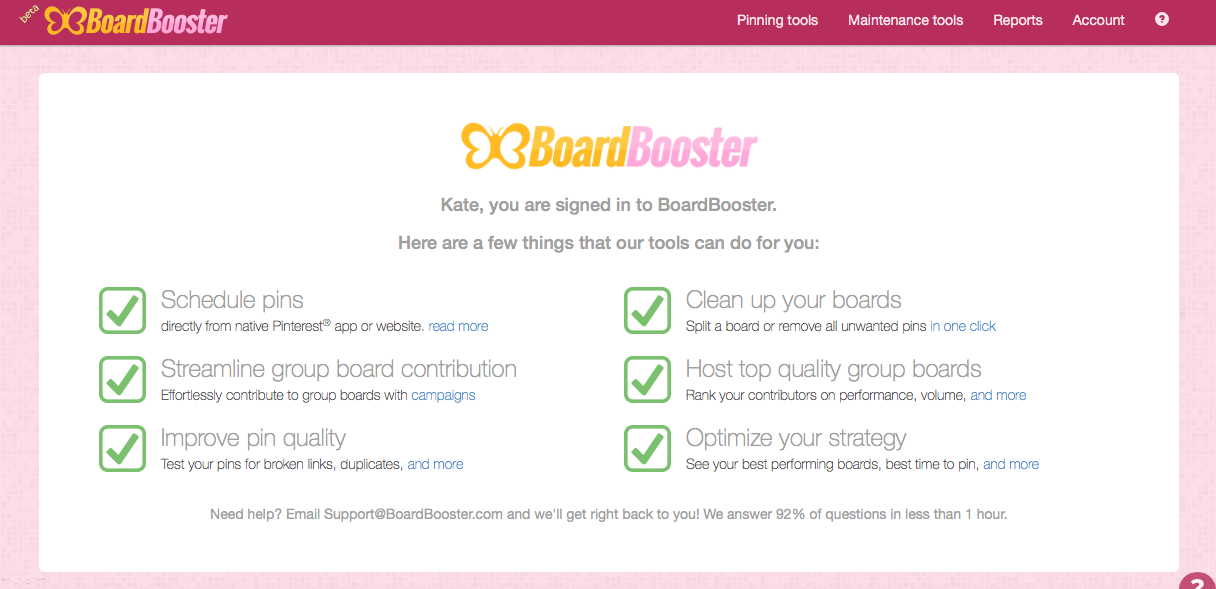Blogger-Resources-BoardBooster-2
