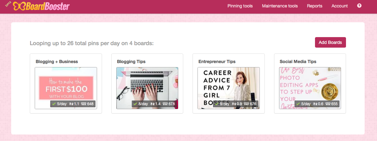 Blogger-Resources-BoardBooster