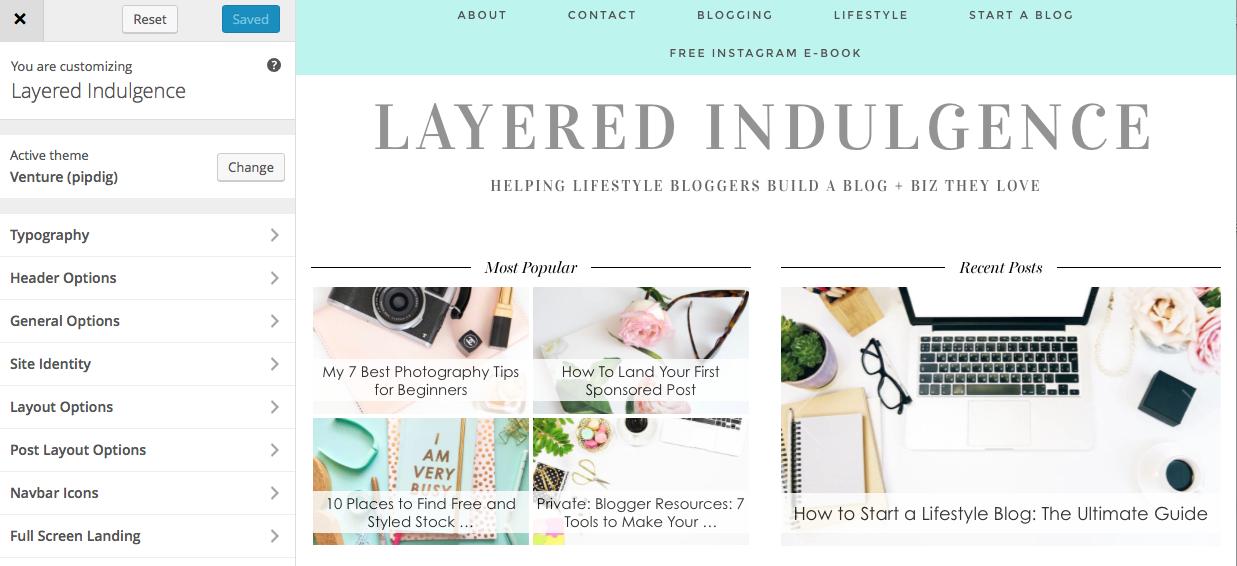 Blogger-Resources-WordPress