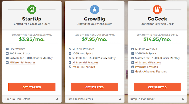 how-to-start-a-blog-siteground