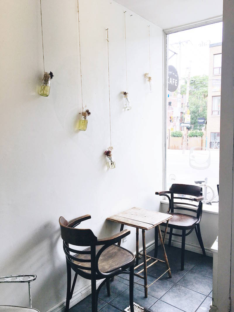 toronto-cafe-forgetmenot