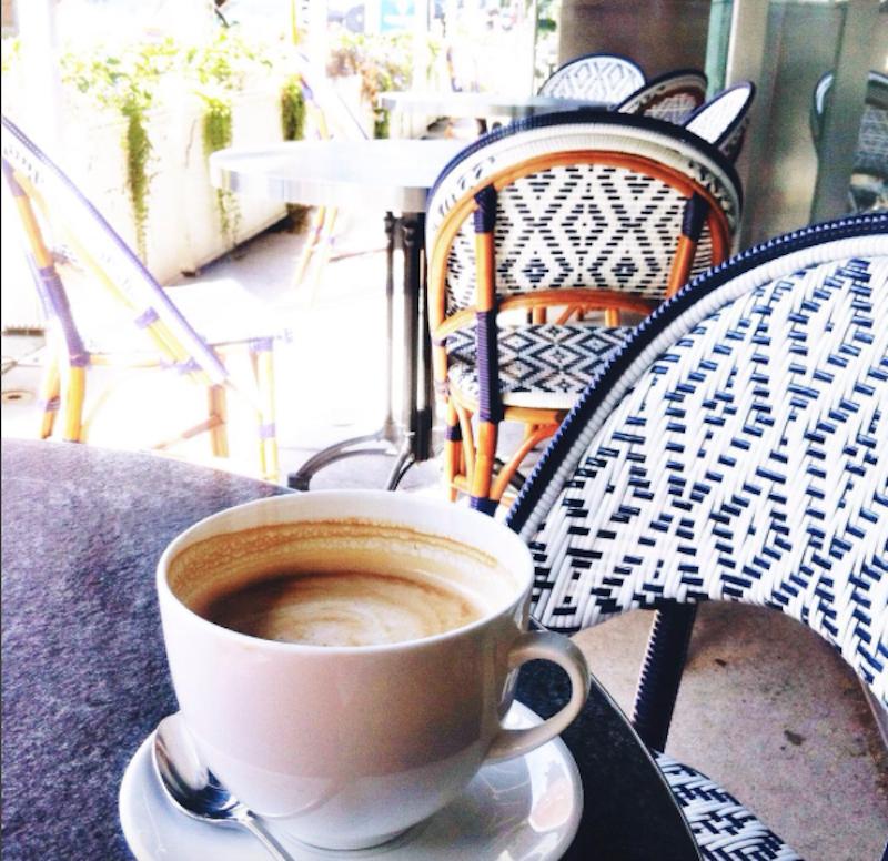 toronto-cafes-colette-2