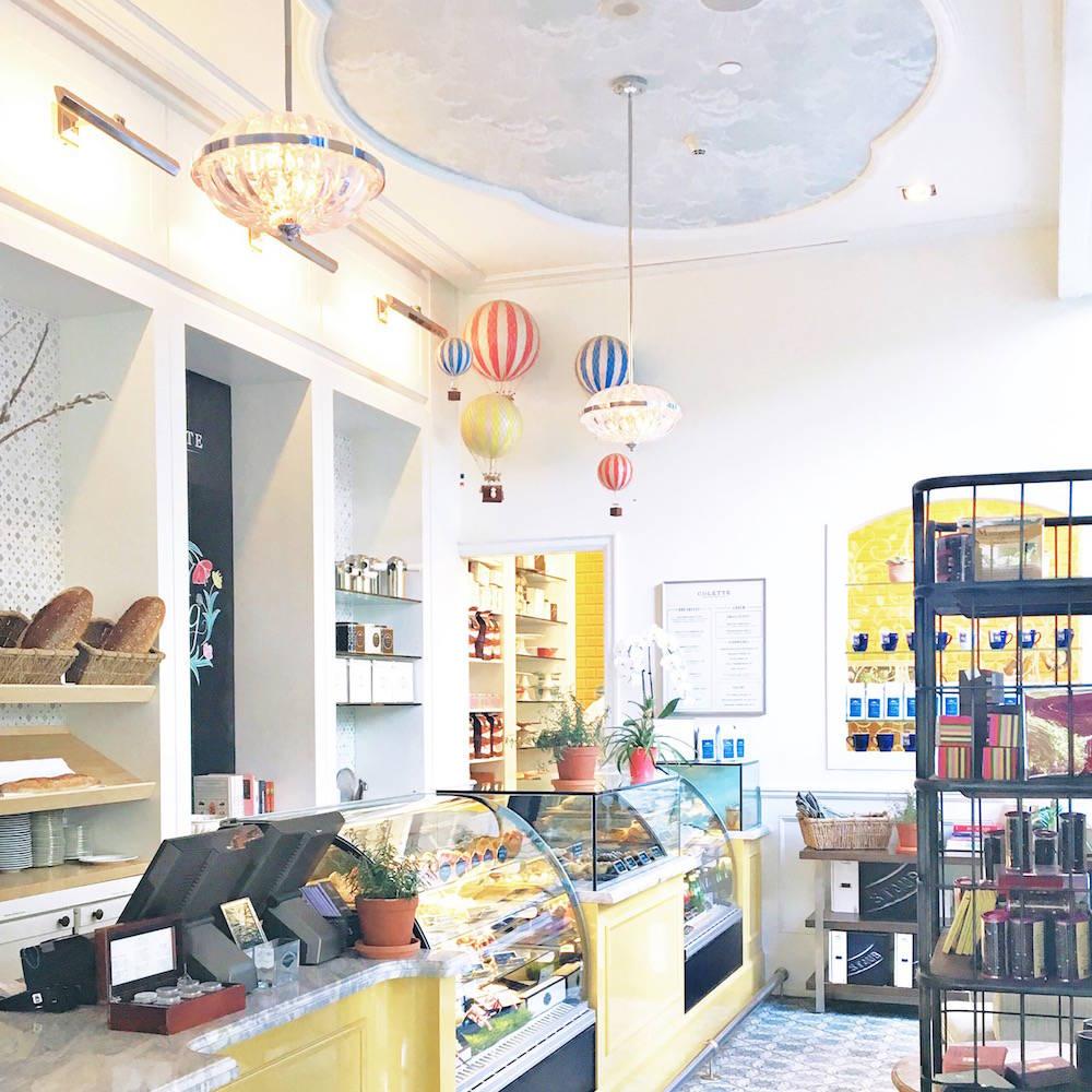 toronto-cafes-colette