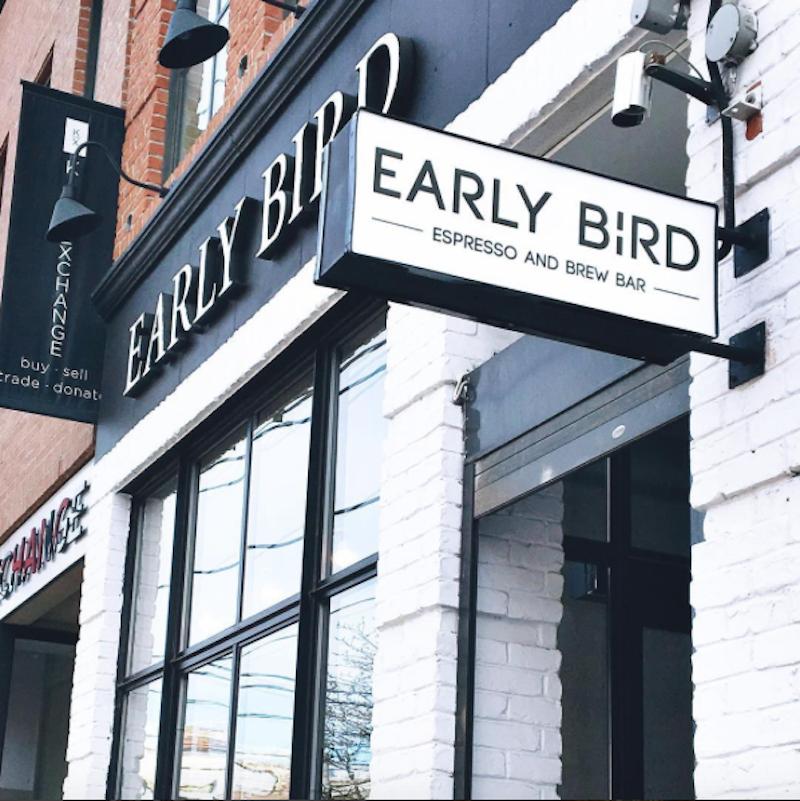 toronto-cafes-earlybird