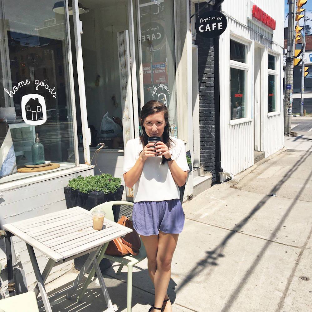 toronto-cafes-forgetmenot-3