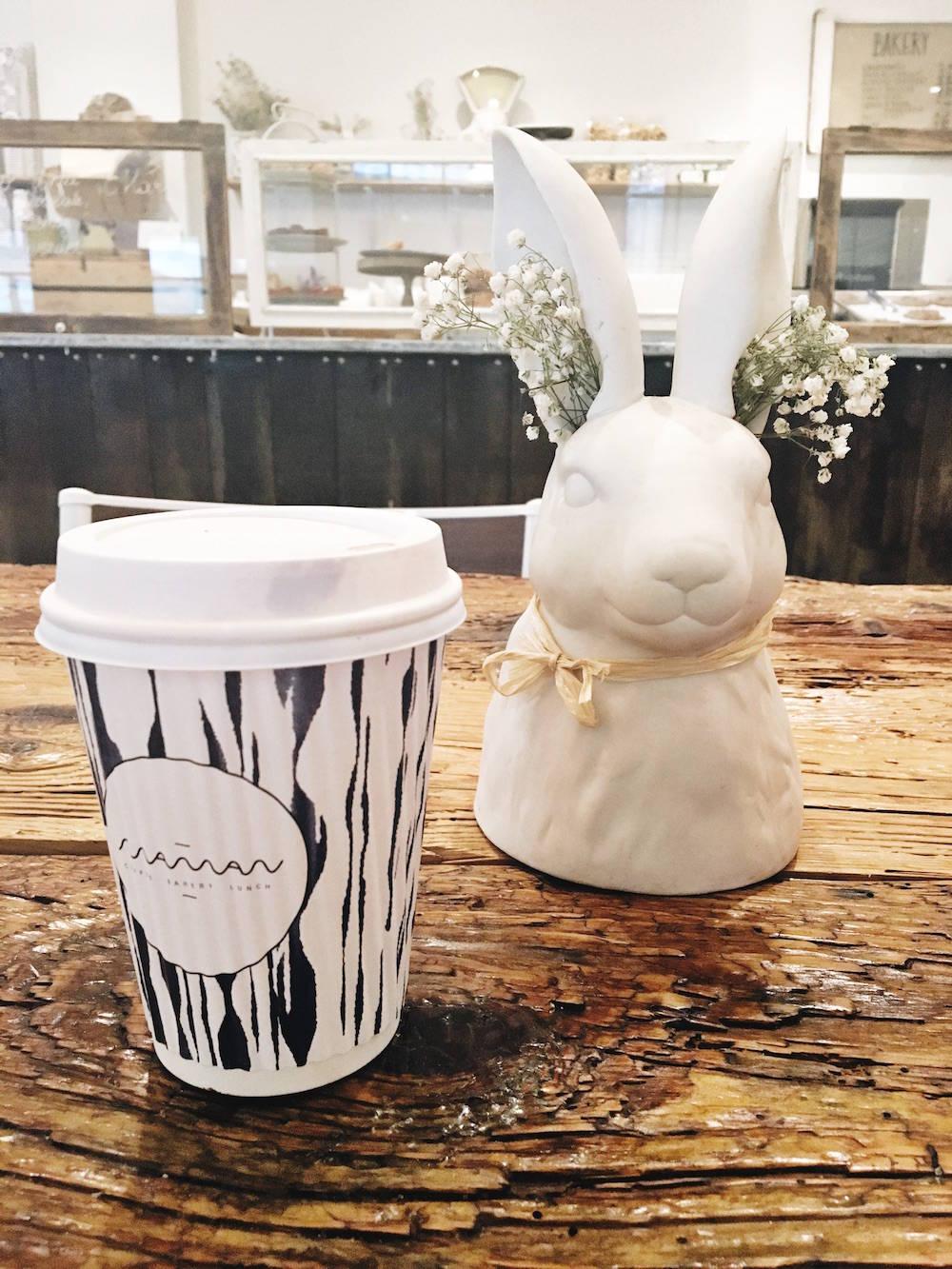toronto-cafes-maman-4