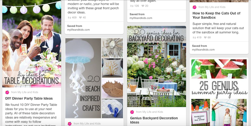 Pinterest-My-Life-and-Kids