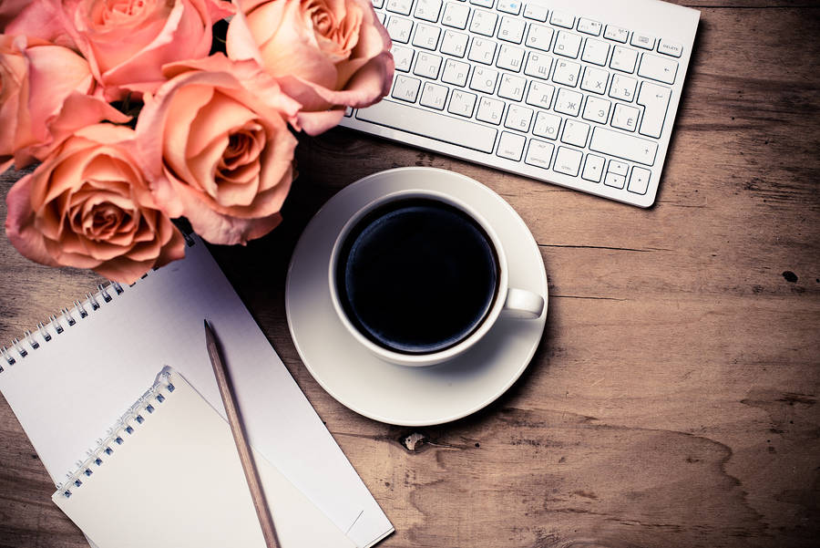The Complete Guide to Getting Started Freelance Writing From Scratch