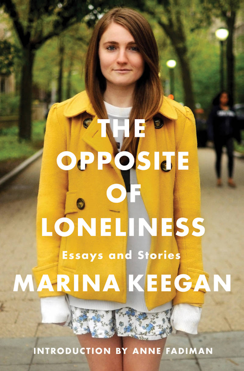 summer-reading-list-opposite-of-loneliness