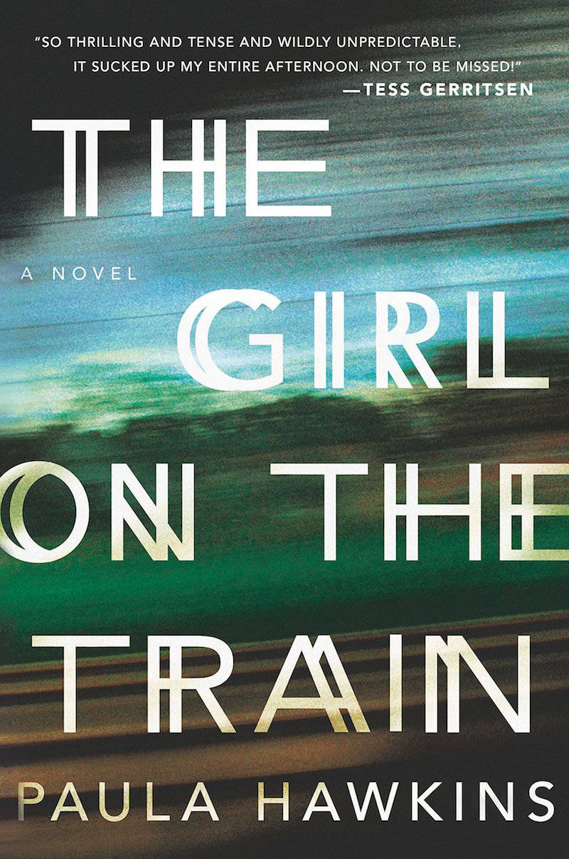 summer-reading-list-the-girl-on-the-train