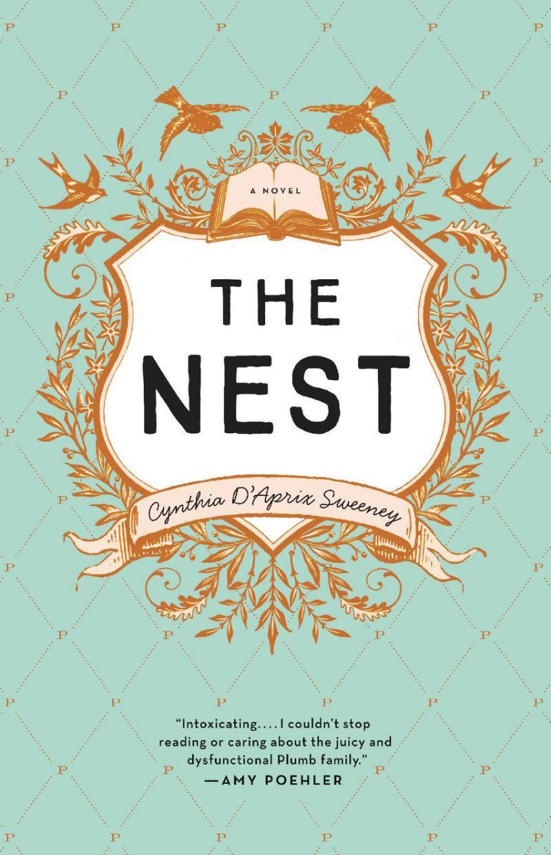 summer-reading-list-the-nest