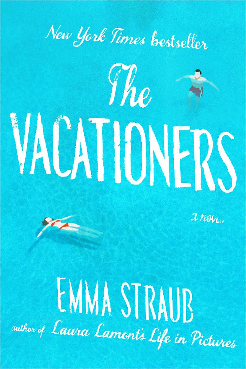 summer-reading-list-vacationers