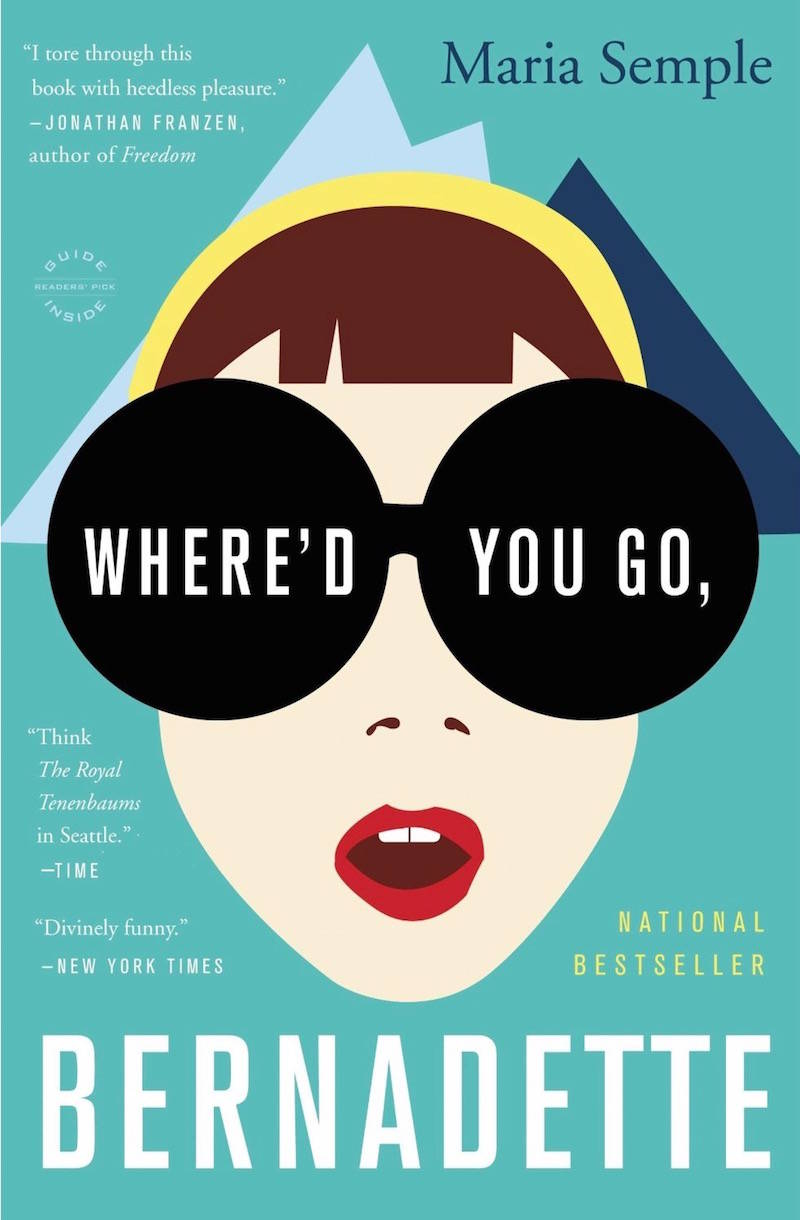 summer-reading-list-whered-you-go-bernadette