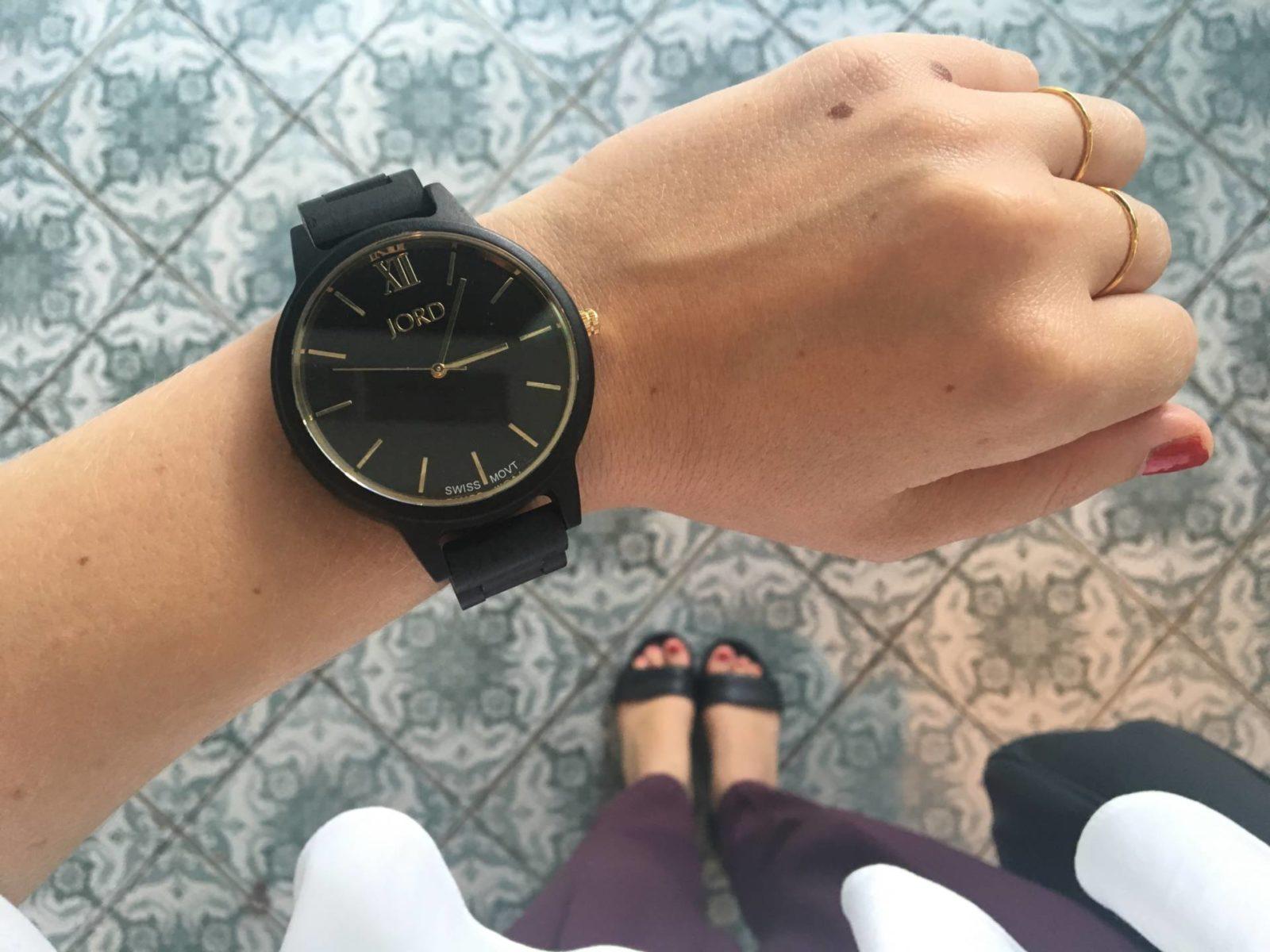 JORD-wrist-watch-7