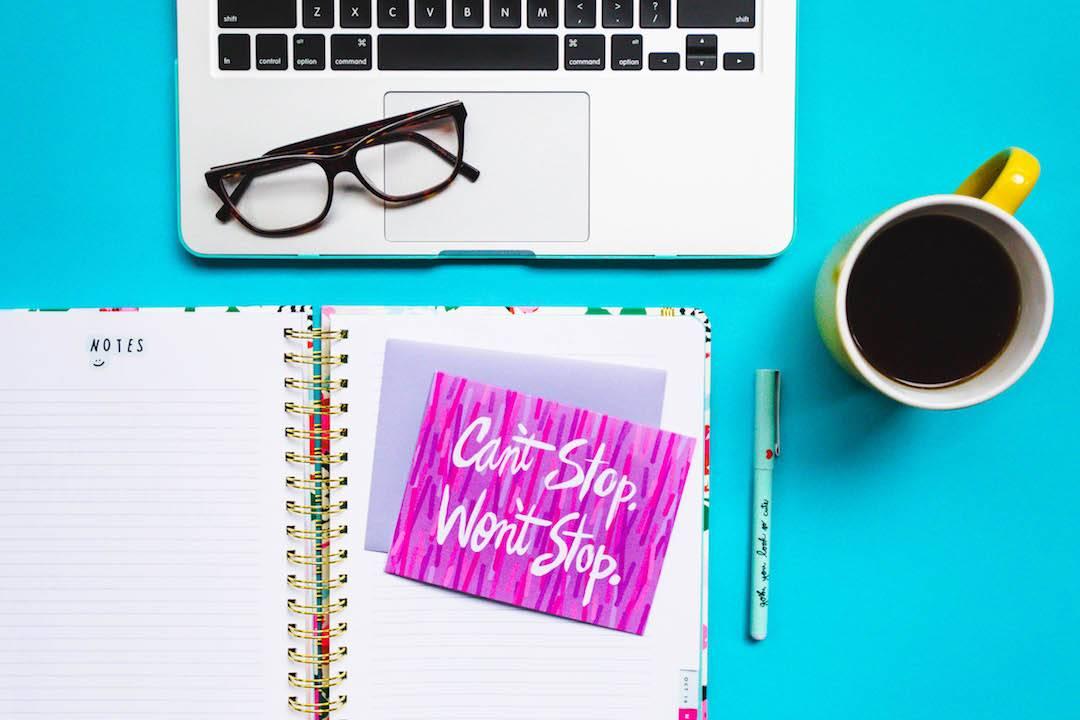 how-to-start-money-making-blog