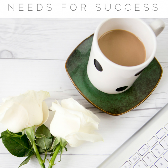 7-things-every-girlboss-needs-for-success