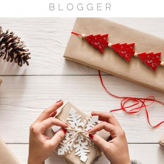 gift-guide-for-the-blogger-pinterest