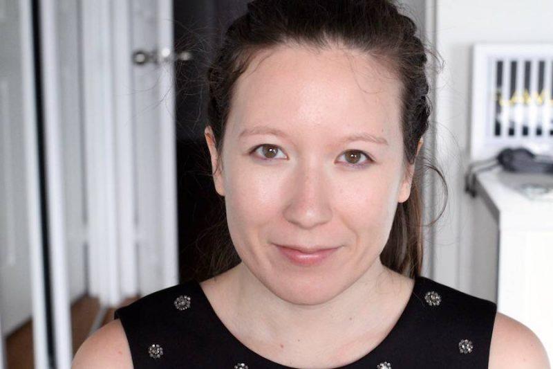 holiday-makeup-look-1