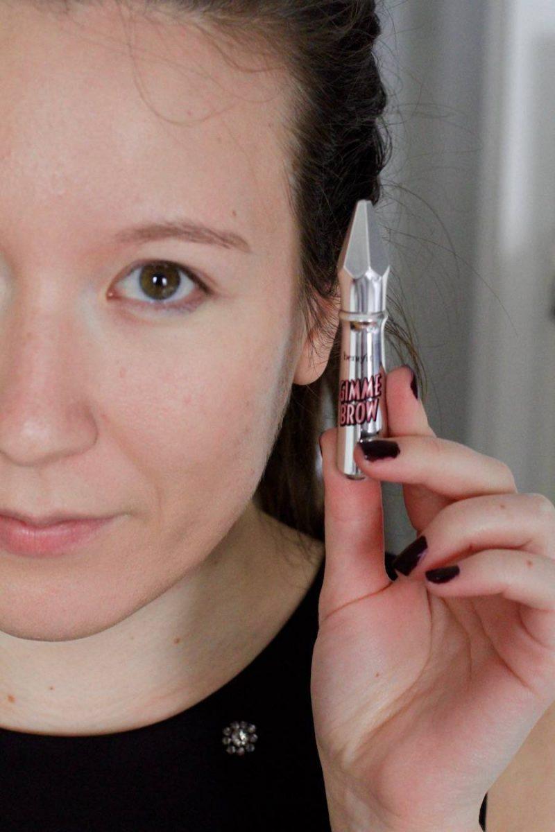 holiday-makeup-look-2