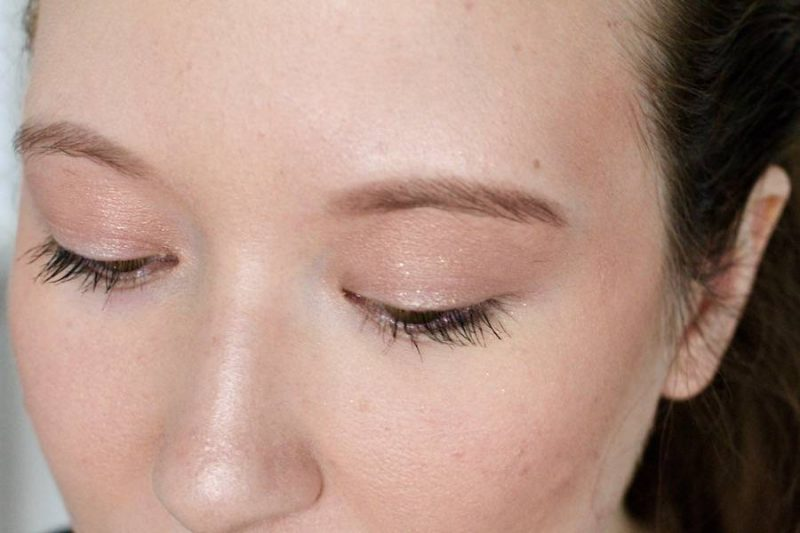 holiday-makeup-look-5