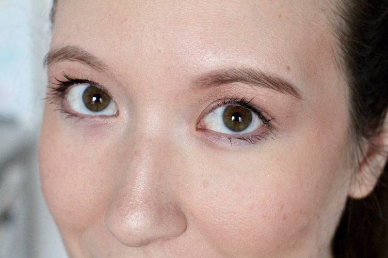 holiday-makeup-look-6