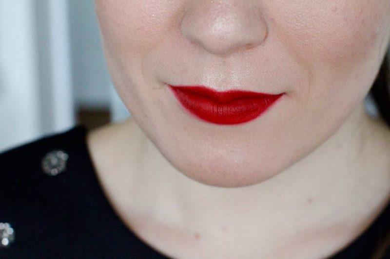 holiday-makeup-look-7