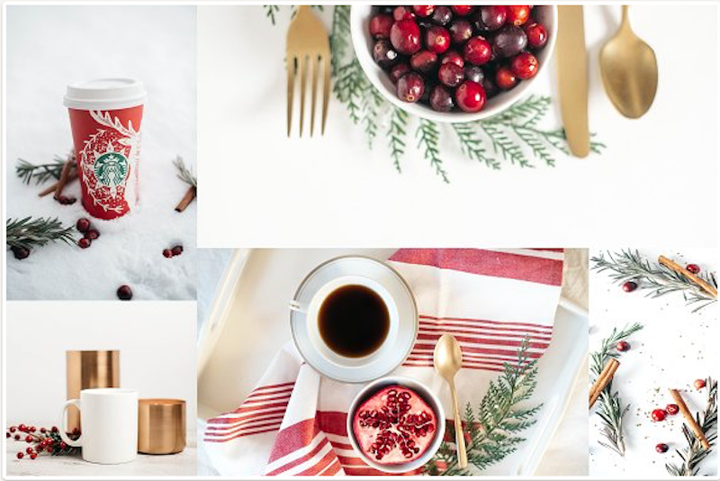 holiday-stock-photo-ginger-snaps-co
