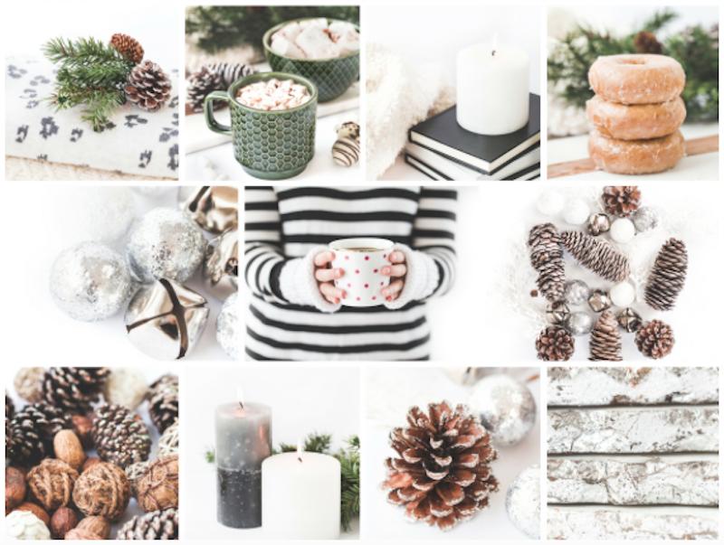 holiday-stock-photos-haute-chocolate