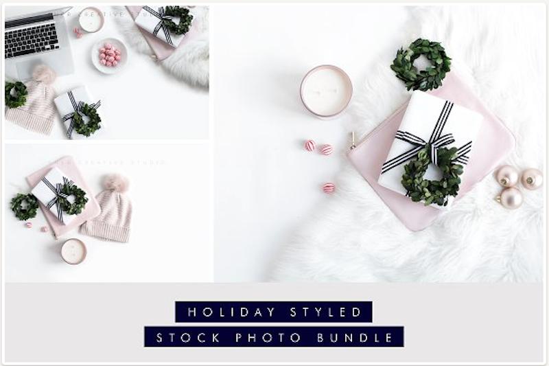 holiday-stock-photos-her-creative-studio