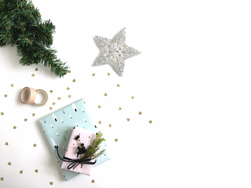 holiday-stock-photos-lil-spaces