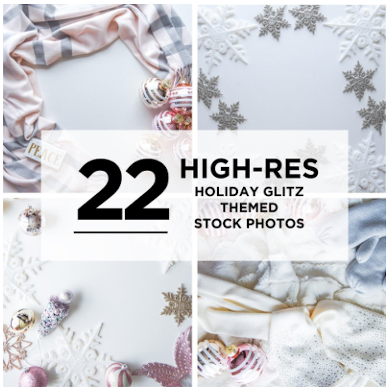 holiday-stock-photos-the-content-planner