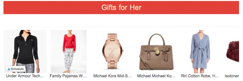paid-to-shop-gifts-for-her