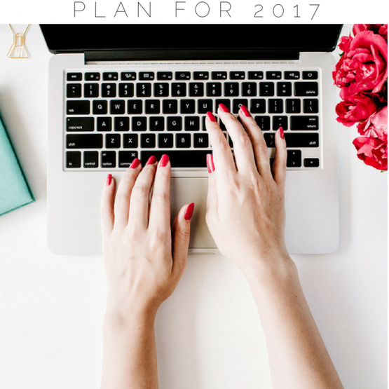 blogging-goals-feature