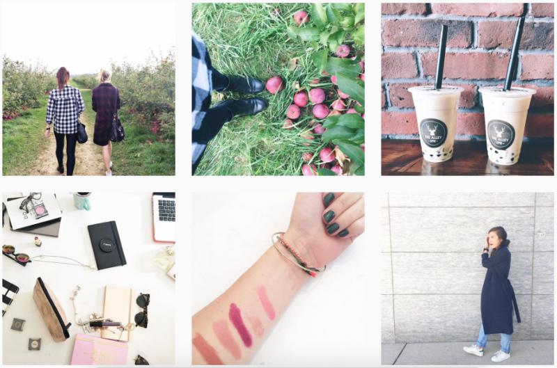 grow-your-instagram-1