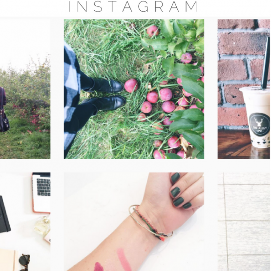 My 6 best tips on how to grow your Instagram followers! Are you stuck when it comes to getting followers on social media, and especially the medium of Instagram? Using the following 6 strategies, you'll learn how to get people over to your feed, grow your community, and of course, increase your following! Click through to read the post now and make sure you save it for others to read too!