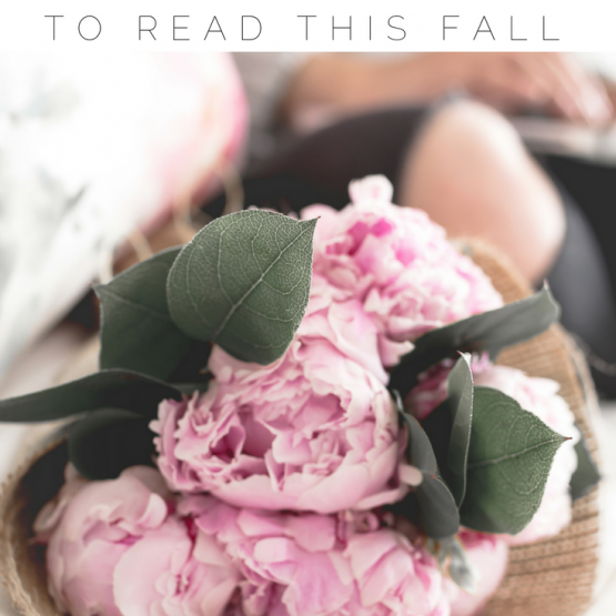 Looking to stock up on books for your 2017 fall reading list? These 7 books range from inspirational to tough love to classic books you need to read. Every creative should have these in their library! Click through to check out the books now and save it for other creatives to check out too!