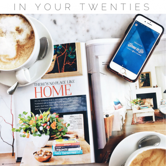 Buy a house in your 20s with these 5 budget tips! Use the Home to Be App to figure out what you can afford, neighbourhood trends, home worth, hidden costs, insurance premiums and more. Plus, check out money saving tips so you can buy your dream home ASAP!