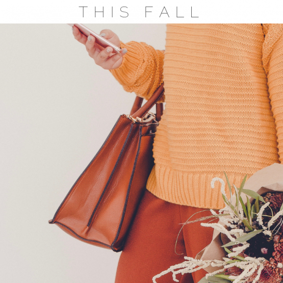 """My best tips for how to save money fast this fall! From shopping local to making your own pumpkin spiced lattes, to having """"no spend"""" weekends, these are my best ideas for frugal living, my best money saving hacks!"""