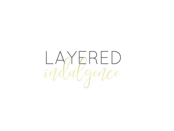 Layered Indulgence – Weddings, Celebrations & Entertaining Blog